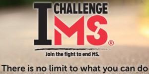 MS Society Blog