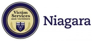 Victim Services Niagara