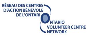 OVCN logo 1